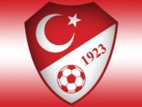 Tff 3. Lig'De 3 Ma Oynandi